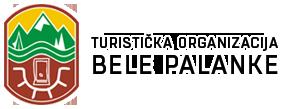 Nova Bela Palanka